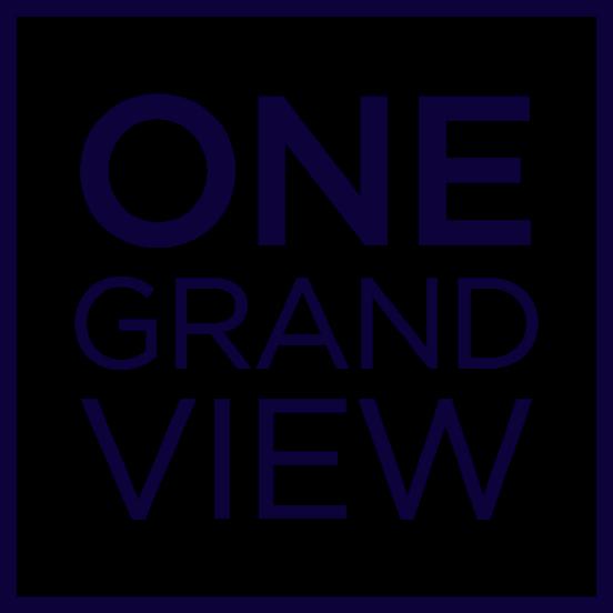 ONE Grandview